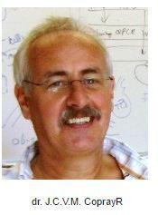 dr. J.C.V.M. CoprayR