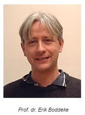 prof.dr.Erik Boddeke