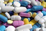 Pillen Voor MS
