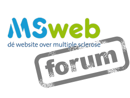 MSweb Forum