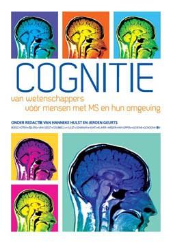 Cognitie – Inclusief Recensies