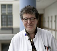 Patiënt Eerste Zorg Van Dr. Thea Heersema (27)