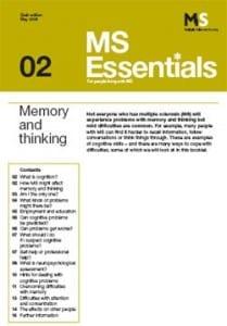 5b6klachten-081105-denken-en-geheugen-essentials