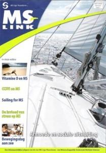 complementair-100811-tijdschrift-MS-link