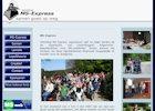 jd-msorganisaties-080402-msexpress