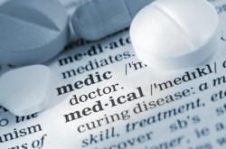 Effectiviteit Cladribine Bij RRMS