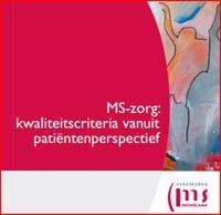 mszien-140530-criteria-ms-centra2