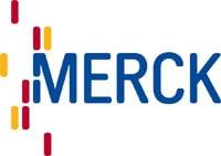 mszien120326-ms-onderzoek-22-ghazi-visser-logo-merck