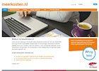 website-120817-meerkosten