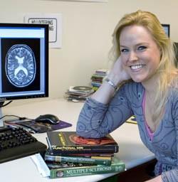 Hanneke Hulst Voor Hersengymnastiek (28)
