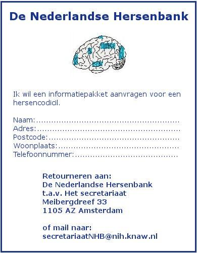 b37wetenschap-070129-hersenen2-hersencodicil