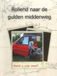 boeken-120424-rollend-naar-gulden-middenweg
