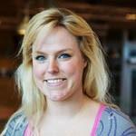 Hanneke Hulst