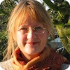 Marja Morskieft