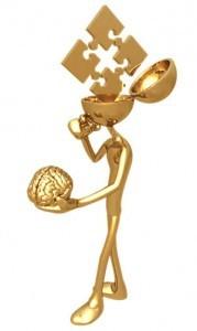 mszien100906-swaab-gouden-puzzle