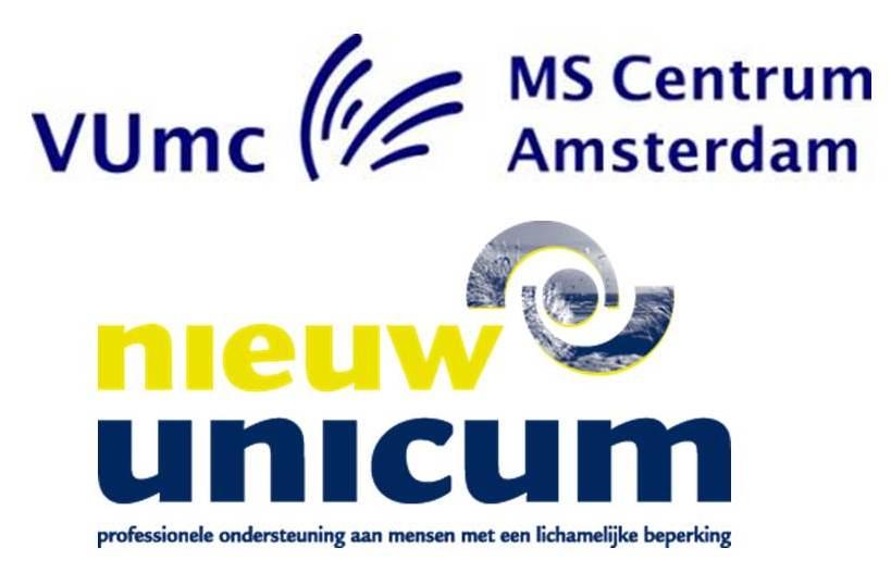 nieuws-150601-Vu-unicum-samenwerking-logo