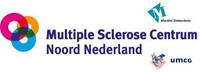 nieuws-150619-logo-MSC-Noord_NL-Combi