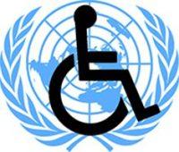 VN - Gelijke Rechten