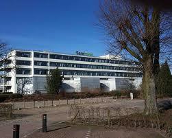 Ziekenhuis Bernhoven Start Met MS Poli