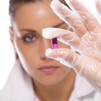 MS Onderzoek Over Epilepsie En MS