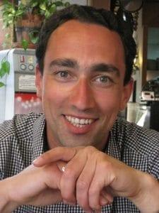 Karim Kreft