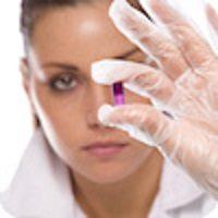 MS Onderzoek - Klinisch