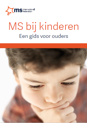 MS Bij Kinderen – Een Gids Voor Ouders