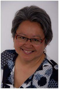 Fiona Sie schreef het kinderboek 'Een Moeder vol Stoplichten'