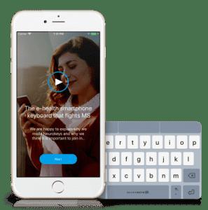 Neuro key app