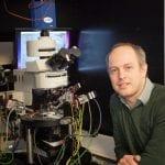 MS Onderzoek in Nederland