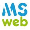 MSweb Logo