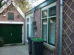 Te Huur: Woning In Gelderland