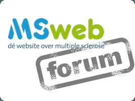 Ken je ons Forum al?