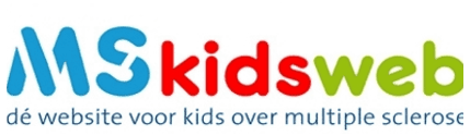 logo-mskidsweb