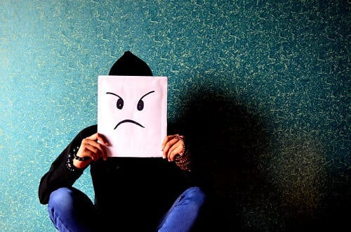 Depressie En MS