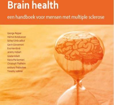 Gezond Brein Bij MS