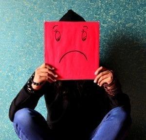 boos en verdrietig, Fampyra niet vergoed per 2019