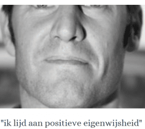 Bauke Liefers