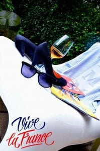 blog-Ilse-vakantie