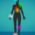 Gevoelsstoornissen En Pijn