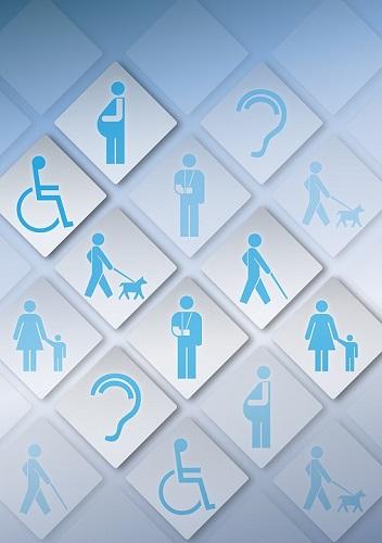 Handicap In Grondwet – Nog 2 Rondes