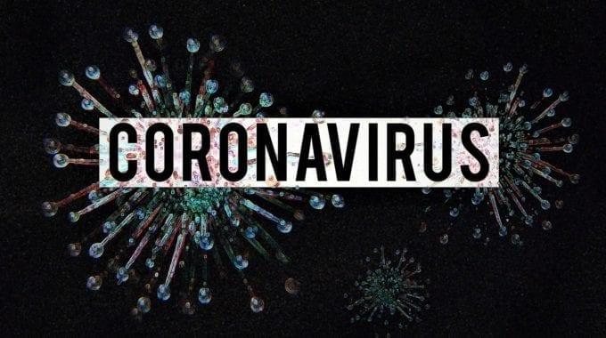 MS En Coronavirus Informatie