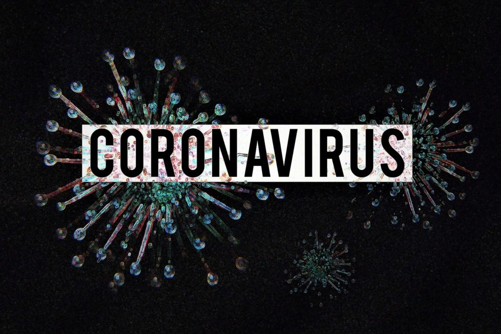 Coronavirus Vertraagt Computerproef