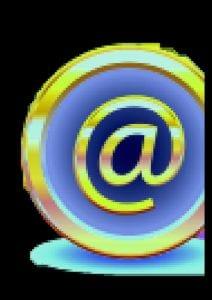 20200320 blog geert jan terugkijken
