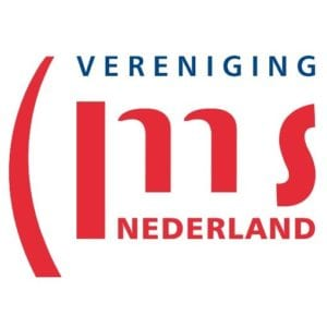 MS-vereniging-Logo-afmeting-512-512
