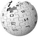 Uitkomst Meer MS-patiënten Op Wikipedia