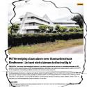 Stamcelinstituut Eindhoven 22 Onvoldoendes