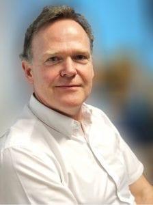 Dr. Bertil F.M. Blok - Medisch Coördinator Urologie