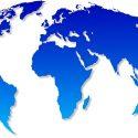 MS-wereld In Beeld Op Atlas