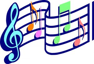 Neurologische muziektherapie